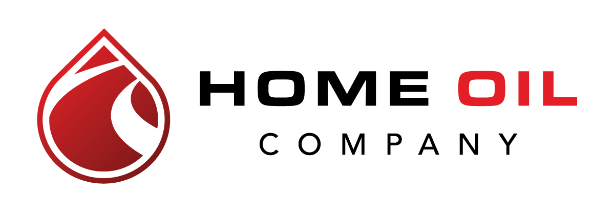 Home Oil Company